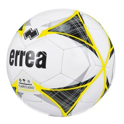 Ballon de football Errea CAPITANO