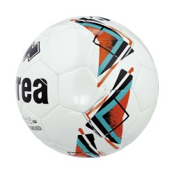 Ballon de football Errea DIAMOND