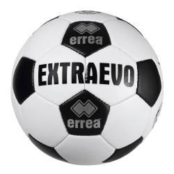 Ballon de football Errea EXTRA EVO