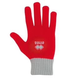 Gants junior Errea MITTEN