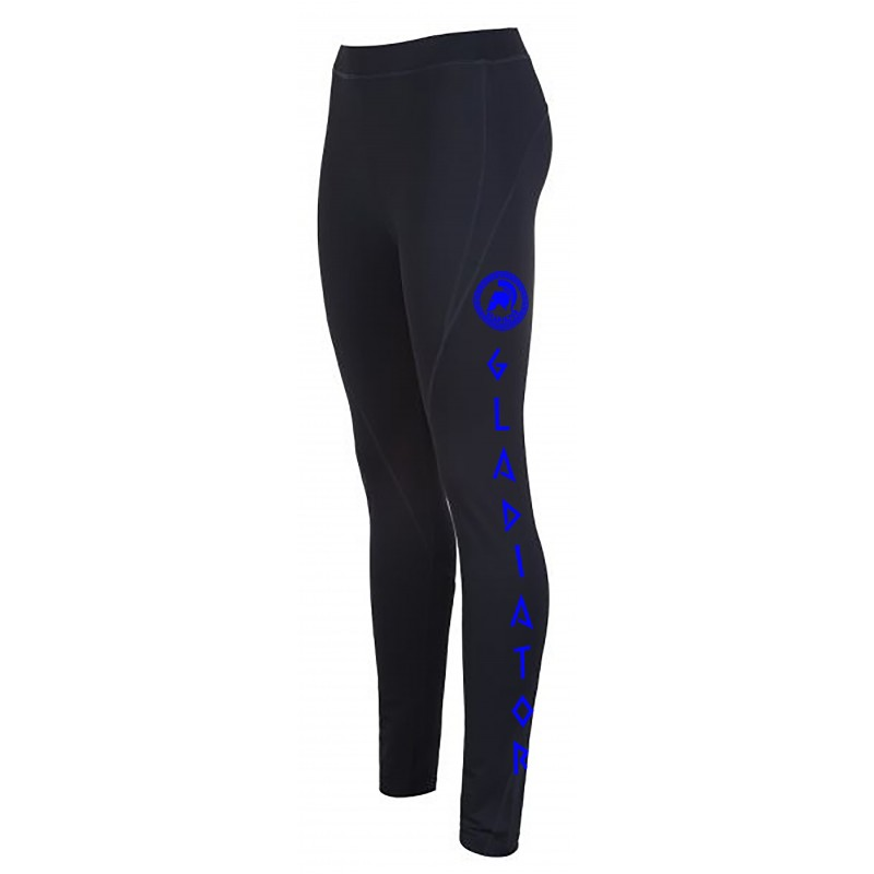 5c559574cdf leggings-de-sport-pour-femme-g-tech-power-stretch-leggings.jpg
