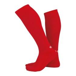 chaussettes de sport Errea ACTIVE FLUO