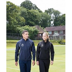 G-Tech softshell team jacket