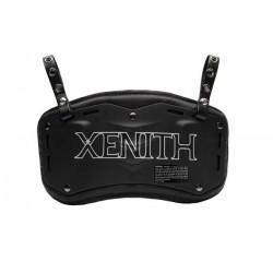 Protection bas du dos XENITH XFLEXION BACK PLATE