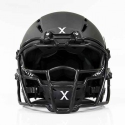 Casque de Football Américain XENITH EPIC adulte