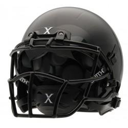 Casque de Football Américain XENITH X2E