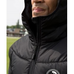 G-Tech contoured thermal jacket