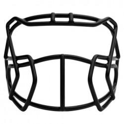 Grille pour casque de Football Américain XENITH PRO SERIES PRIME