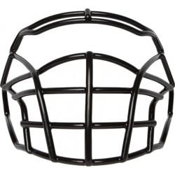 Grille pour casque de Football Américain XENITH PRO SERIES PURSUIT