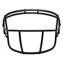 Grille pour casque de Football Américain XENITH CLASSIC SERIES XRS21