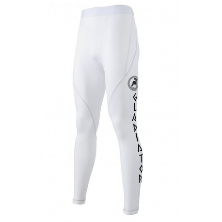 G-tech baselayer tights