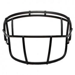 Grille pour casque de Football Américain XENITH CLASSIC SERIES XRS21S