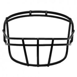Grille pour casque de Football Américain XENITH CLASSIC SERIES XRS22