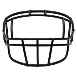 Grille pour casque de Football Américain XENITH CLASSIC SERIES XRS22S