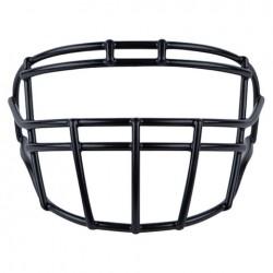 Grille pour casque de Football Américain XENITH CLASSIC SERIES XRN22