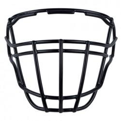 Grille pour casque de Football Américain XENITH CLASSIC SERIES XLN22