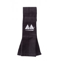 Serviette de Football Américain HAND TOWEL MM