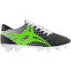Chaissures de rugby Gilbert EVO MK2 SC6 junior