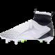 Chaussures de rugby gilbert SPRINT SC6 hybrid