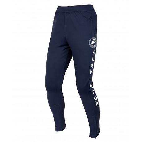 G-Tech skinny pants