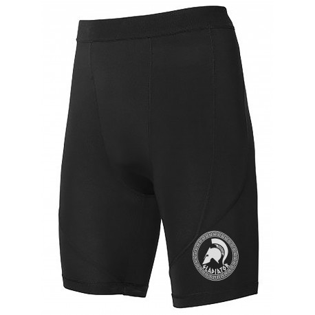 G-Tech baselayer shorts