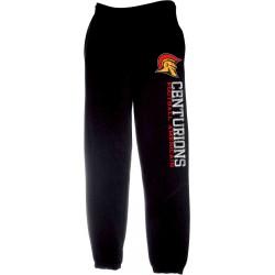 Pantalon de sport Centurions de Chalon sur Saône