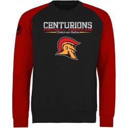 Sweat Centurions de Chalon sur Saône