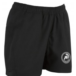 G-Pro rugby shorts