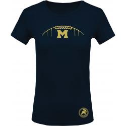 T shirt femme Archanges de Molsheim