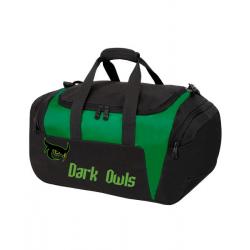 sac de sport Dark Owls de Saint Arnould