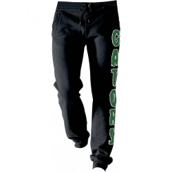 Pantalon de sport Alligators de Rochefort