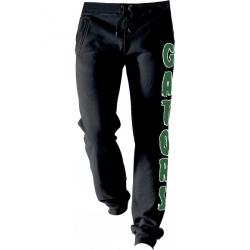 Pantalon de sport Alligators de Rochefort
