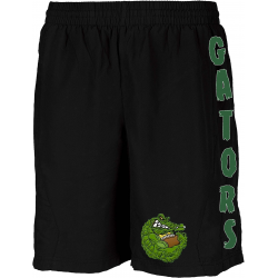 Shorts de sport Aliigators de Rochefort