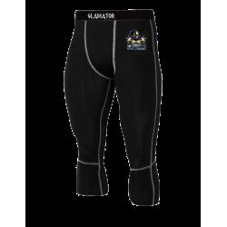 Pantalon thermique Knights de Dax