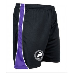 G-Pro training short