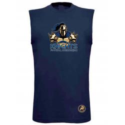 T shirt manches courtes Centurions de Chalon sur Saône