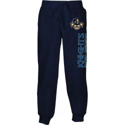 Pantalon de sport Knights de Dax