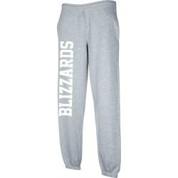 Pantalon de sport Blizzards de Freyming Merlebach