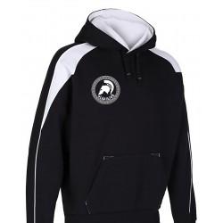 G-Premium pro hoodie