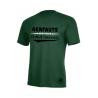 T shirt manches courtes Gerfauts de Montauban