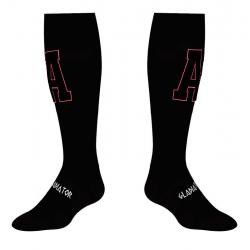Chaussettes de match Gerfauts de Montauban