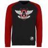 Sweat Red Angels de Redange