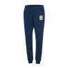 Pantalon de sport femme AS Cheminots de Strabourg Rugby