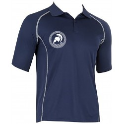 G-Technical polo