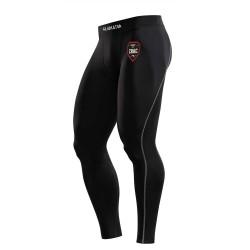 Pantalon thermique CRAC rugby