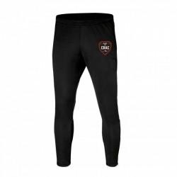 Pantalon de sport CRAC Rugby