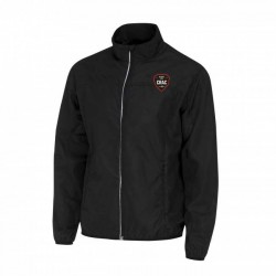 Veste coupe vent CRAC rugby