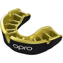 PROTÈGE DENTS OPRO GOLD GEN4 JUNIOR