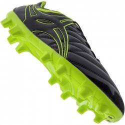 Chaussure de rugby Gilbert Sidestep X9 crampons moulés