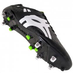 Chaussures de rugby Gilbert Celera V3 LO HT6 junior